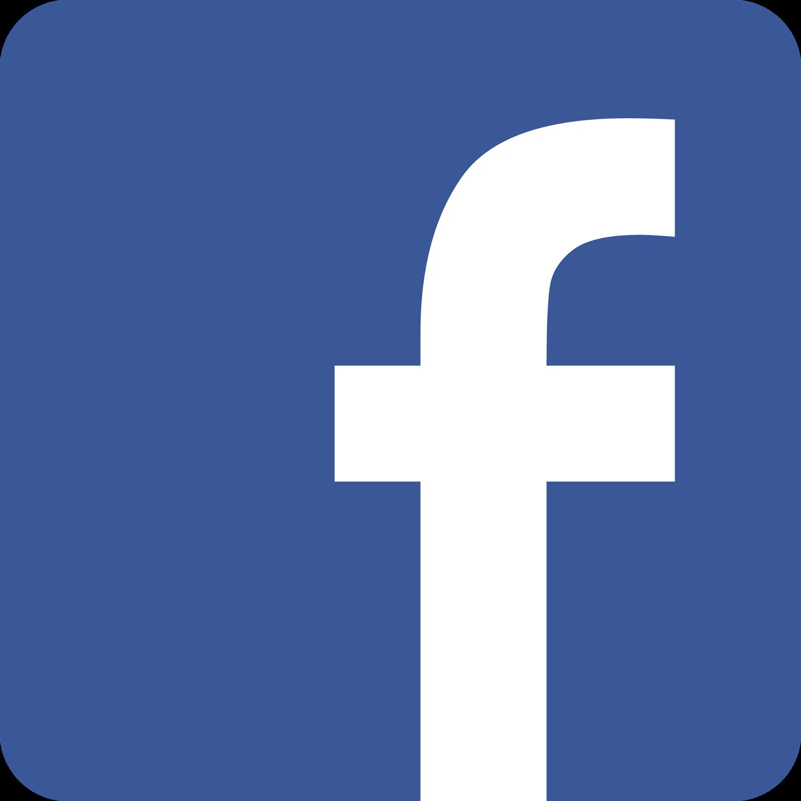 handyman facebook review