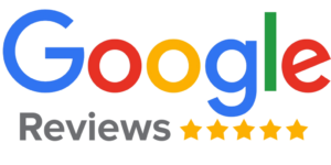 google reviews for general contractor