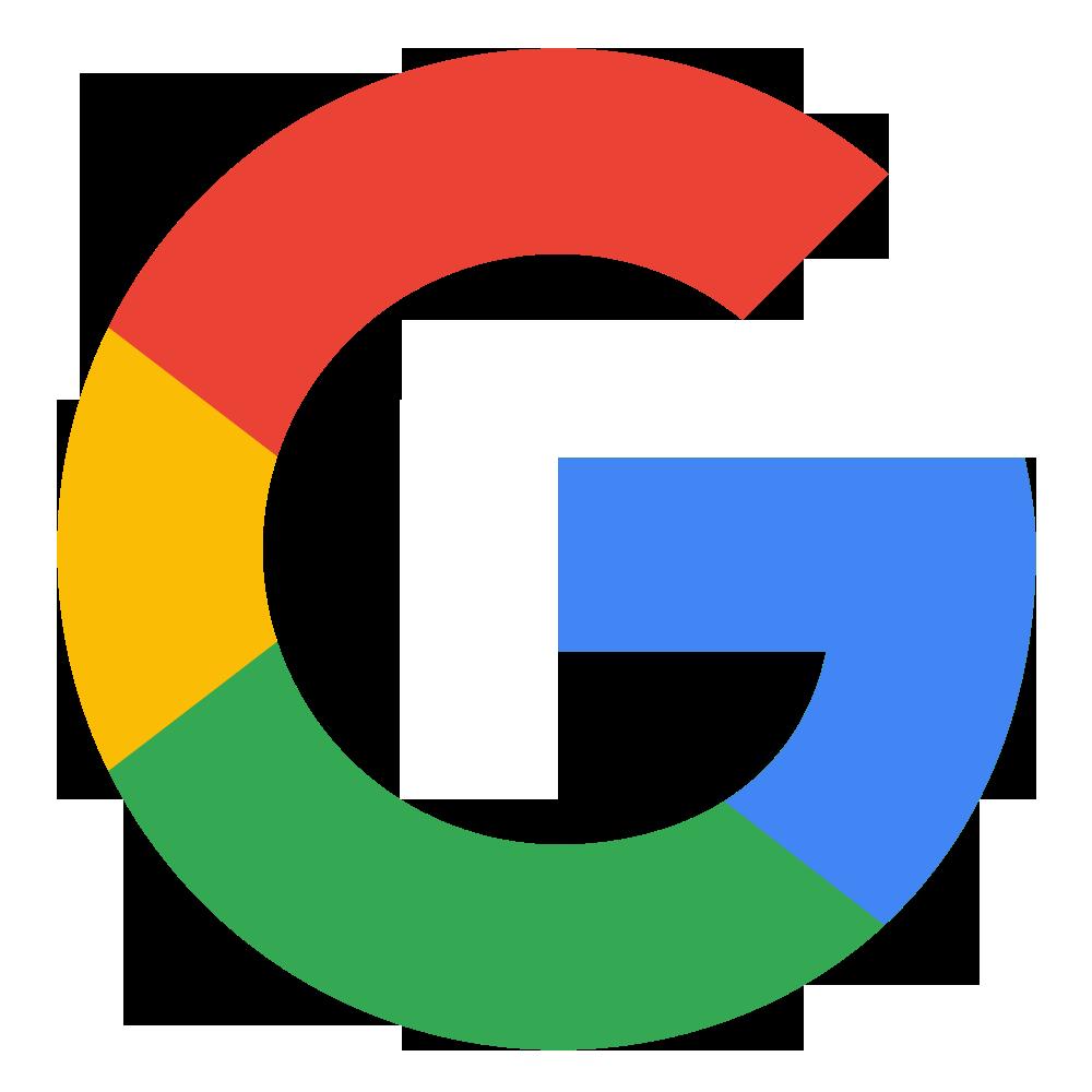 handyman google review