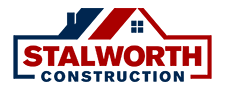 stalworth construction in weatherford